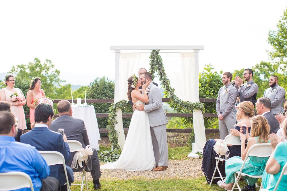 Lauren and Josh-Ceremony-0178.jpg