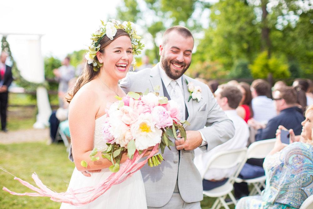 Lauren and Josh-Ceremony-0187.jpg