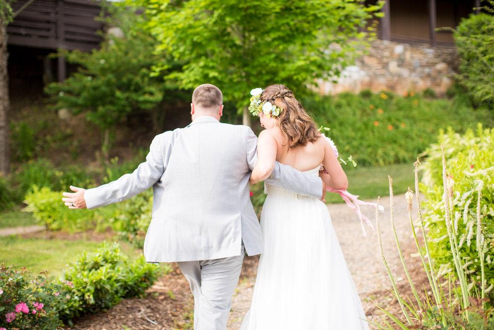 Lauren and Josh-Ceremony-0188.jpg