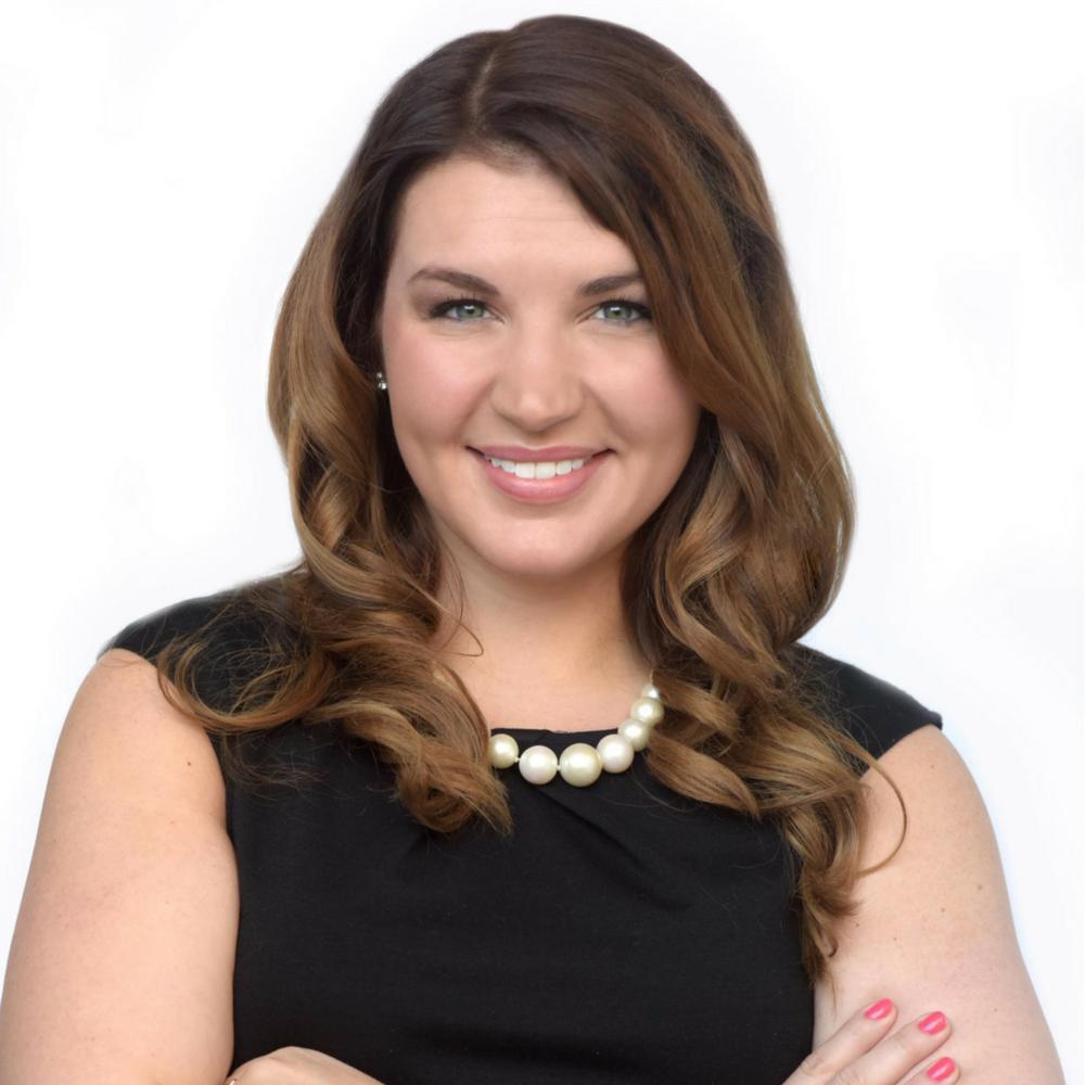 Alexa Jones - CEO, TheraB Medical