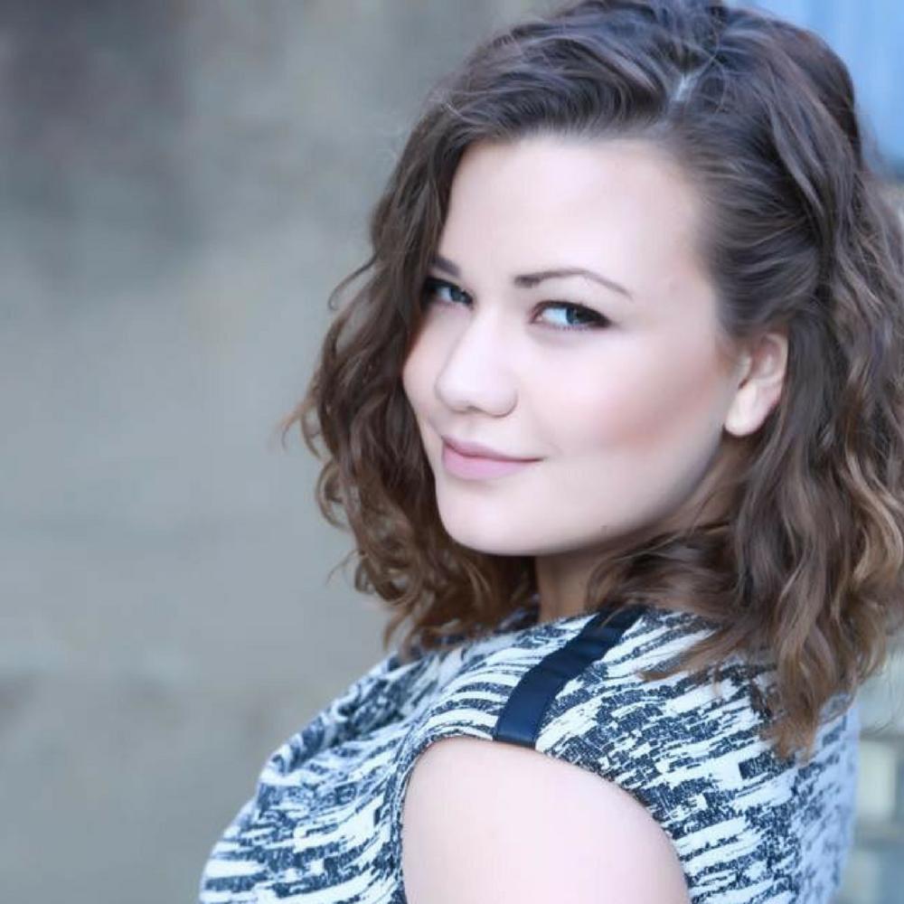 Kat Brendel - Leading Rebels - Inspiring women to lead