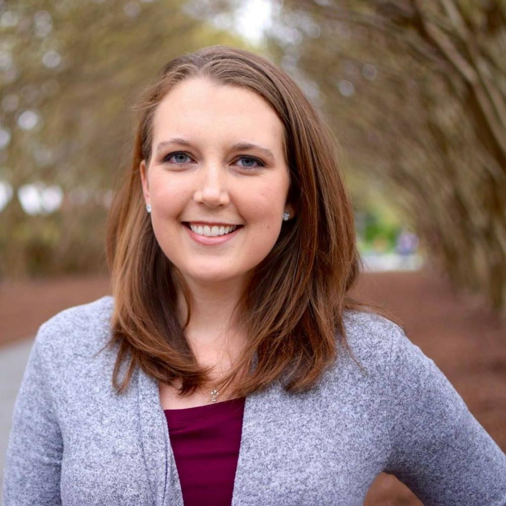 Brittney Lynn - PR For Entrepreneurs