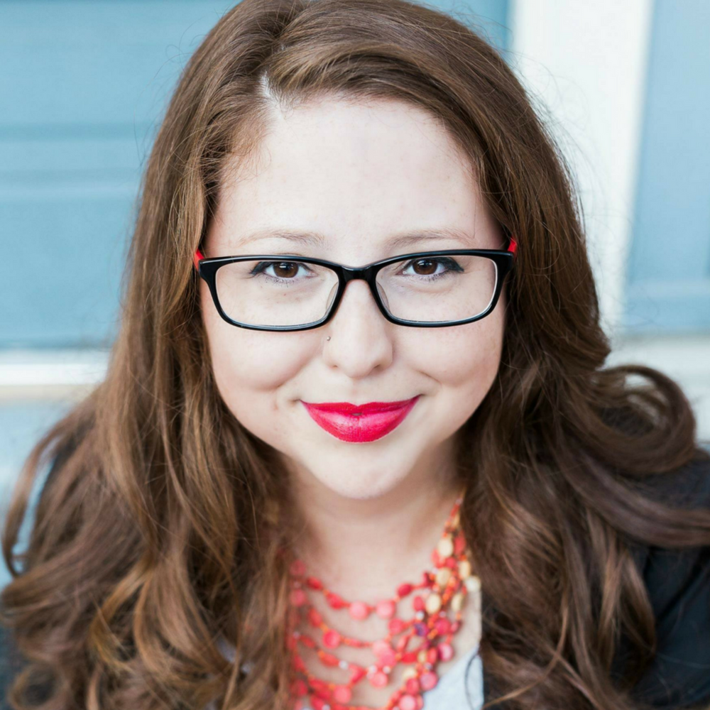 Erin Shebish - Success Mindset Coach