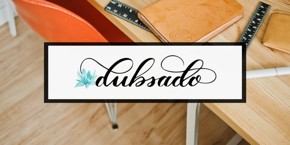 the-real-female-entrepreneur-podcast-sponsor-dubsado