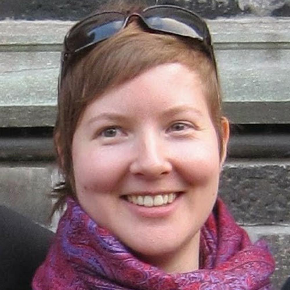 Stephanie Raudsepp - Handsewn stationery, books & paper goods