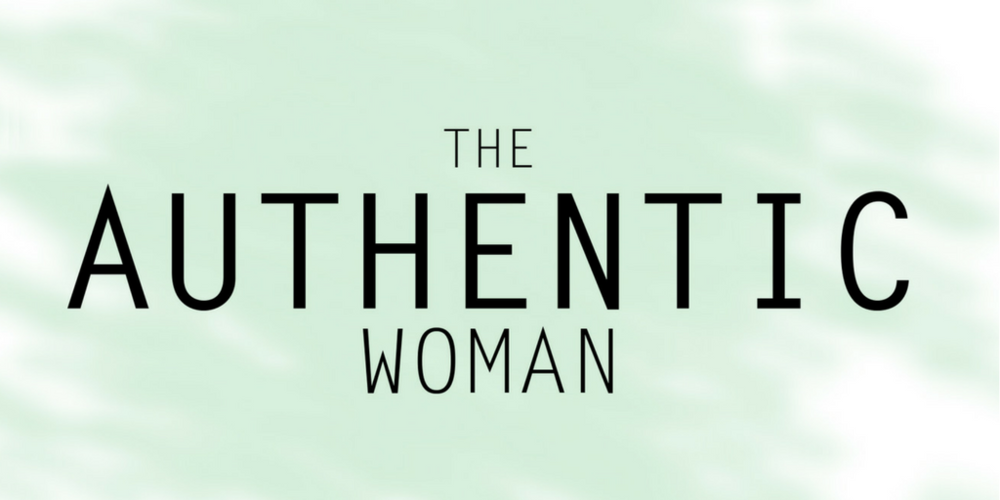 the-real-female-entrepreneur-podcast-sponsored-by-the-authentic-woman