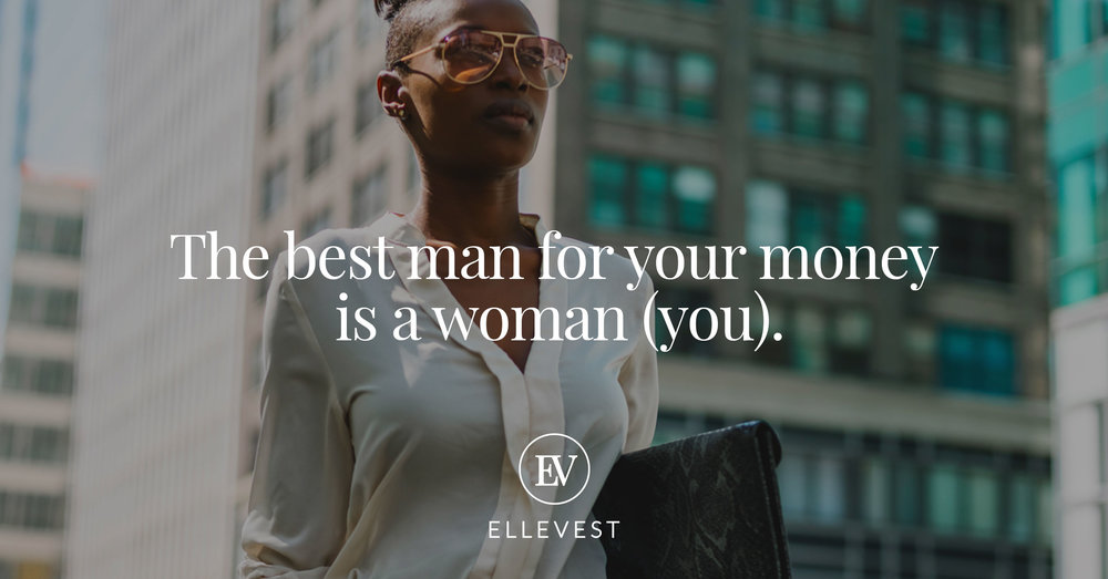 the-real-female-entrepreneur-podcast-sponsored-by-ellevest