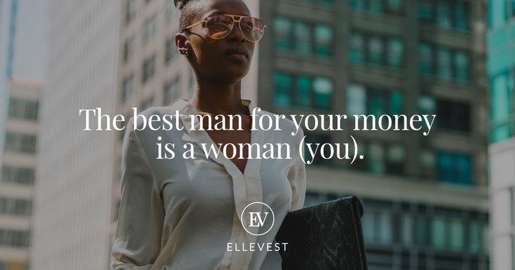 the-real-female-entrepreneur-podcast-sponsored-by-ellevest.jpeg