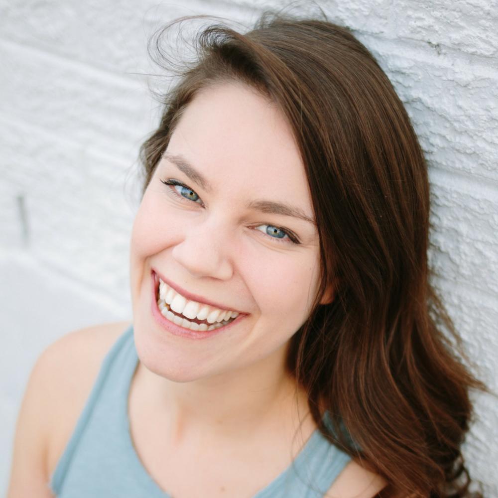 Amanda Katherine Loy