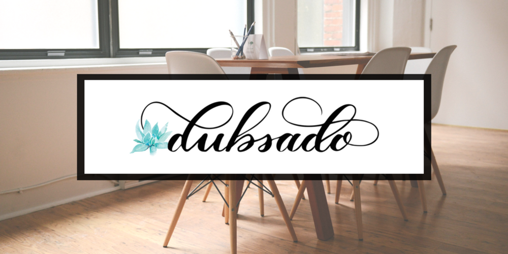 the-real-female-entrepreneur-podcast-sponsored-by-dubsado