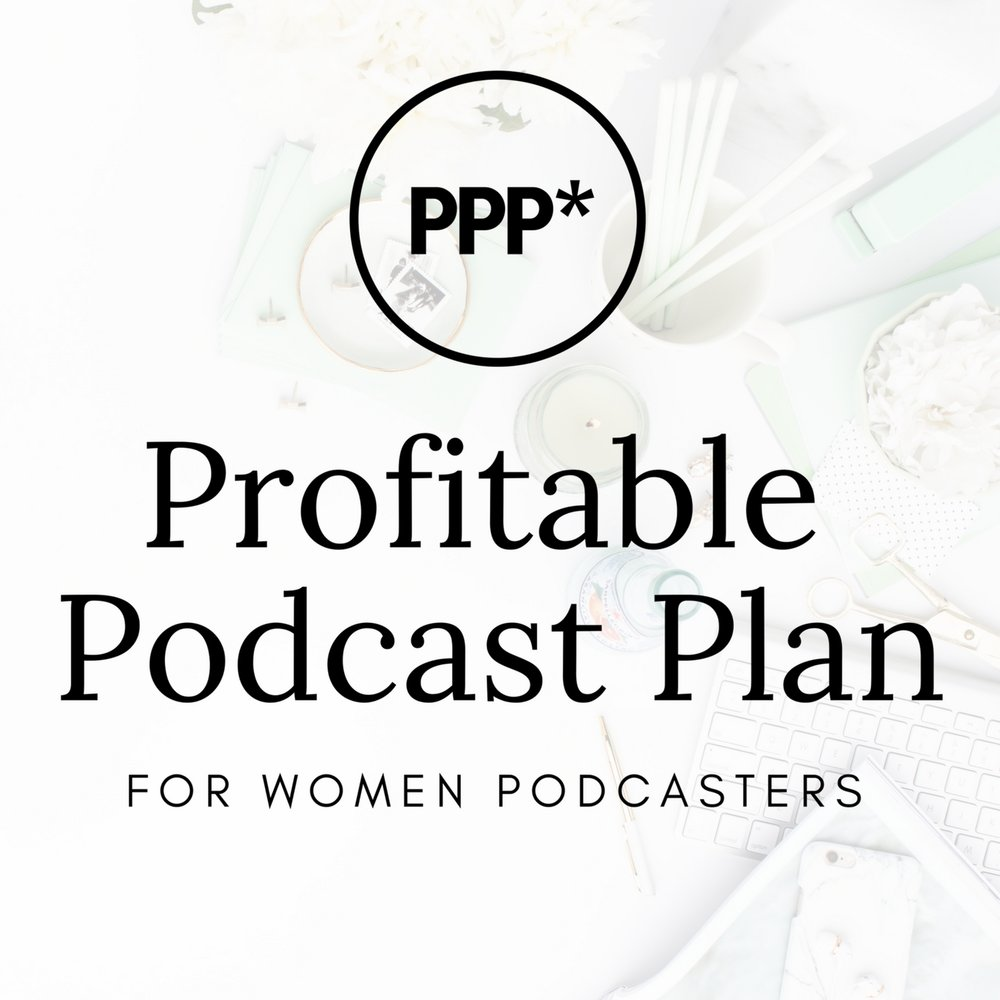 the-real-female-entrepreneur-podcast-sponsored-by-profitable-podcast-plan