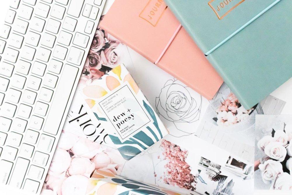 the-real-female-entrepreneur-podcast-sponsored-by-girl-boss-stock