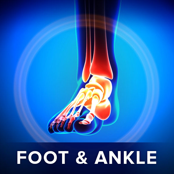 foot & ankle.jpg