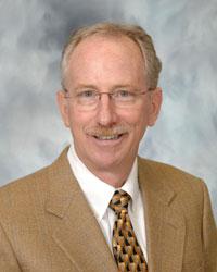 Richard E. Robichaux, M.D.