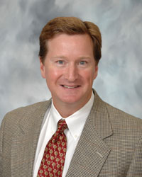 Mark H. Field, M.D.
