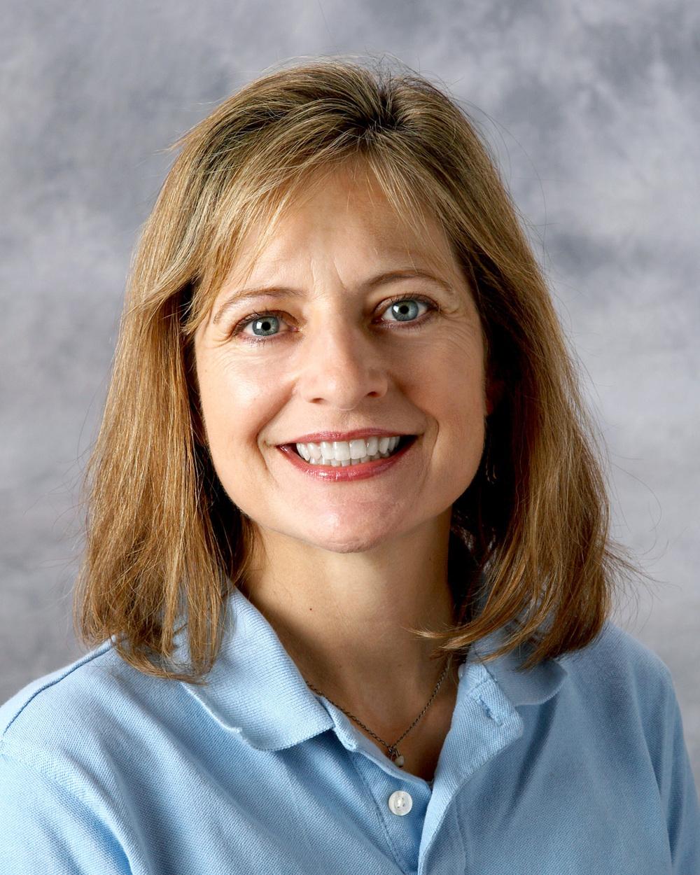 Susan Mitchell, LOTR, CHT