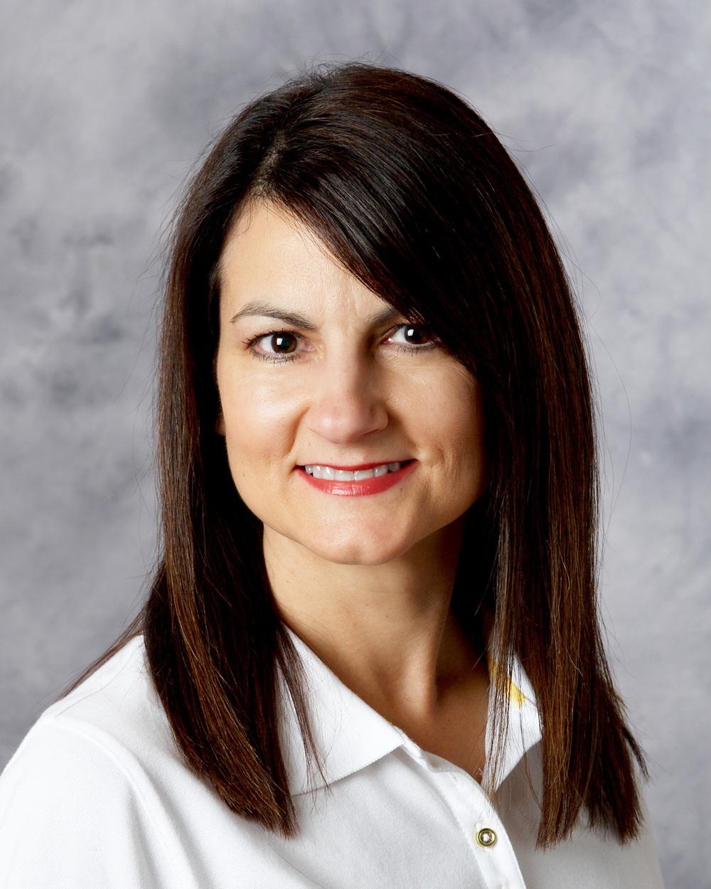 Janice R. Collett OT, CHT