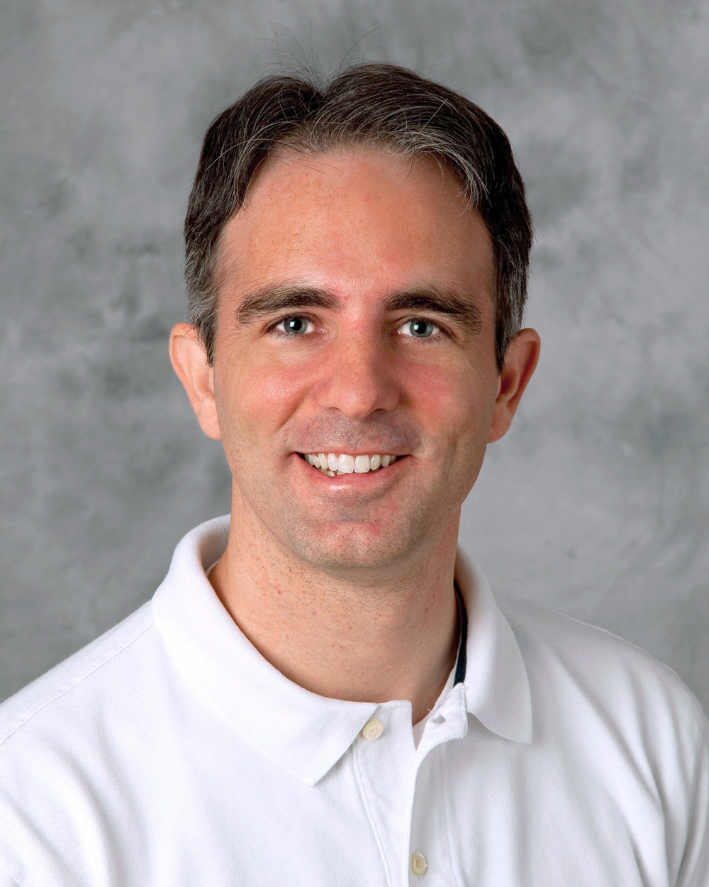 Casey Deaton, PT, MPT