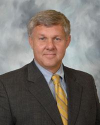 A. Brent Bankston, M.D.