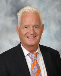 Niels J. Linschoten, M.D.