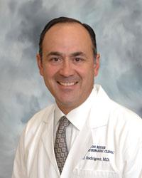 Ricardo J. Rodriguez, M.D.