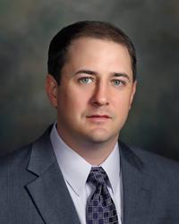 Jared L Braud, M.D.