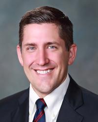 John R. Faust, MD