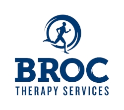 BROC Therapy Services Logo-01.jpg