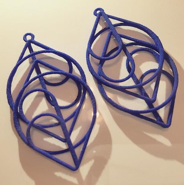 Xiomara Lorenzo Designs