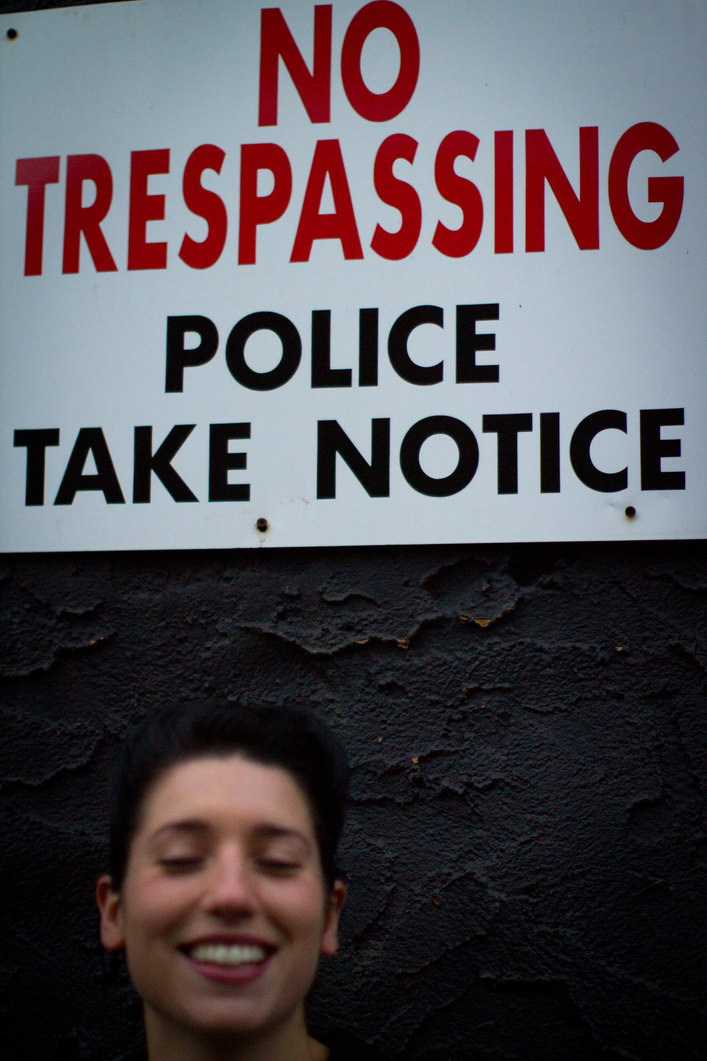 Trespassing all over the place.jpg