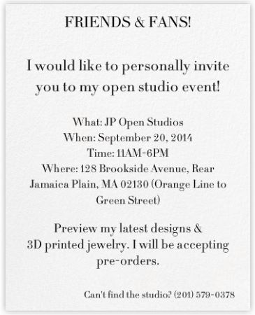 JP Open Studios_Invite.jpg