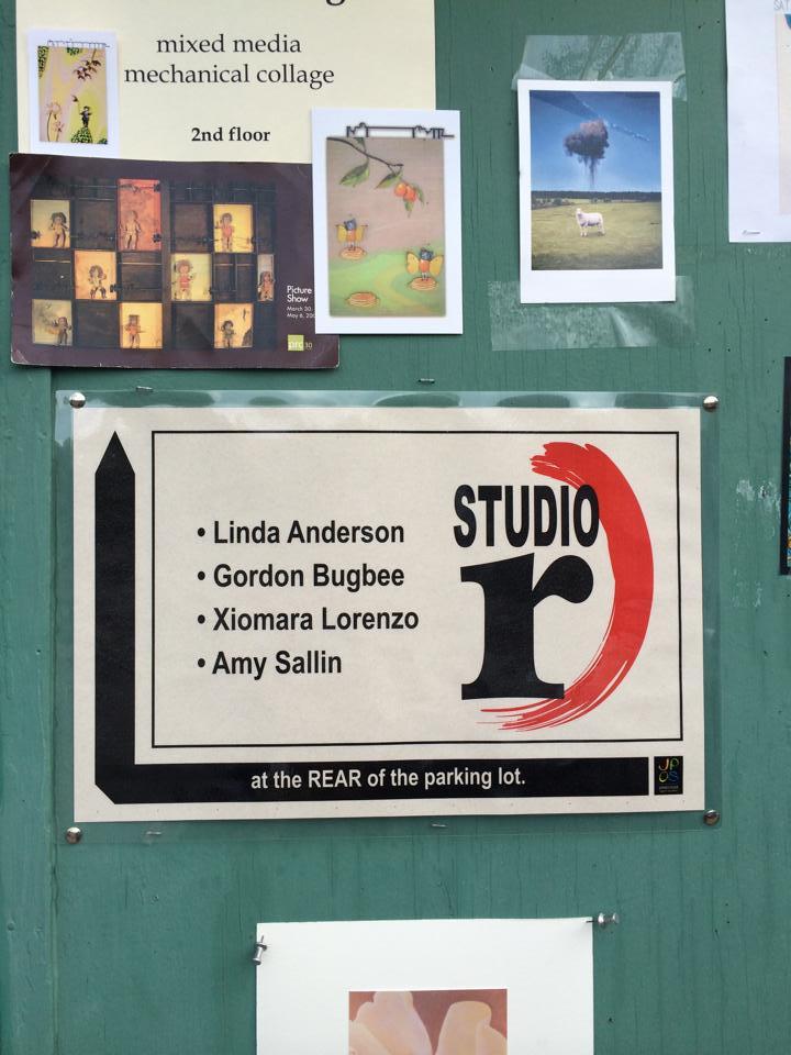 JP Open Studios_2.jpg