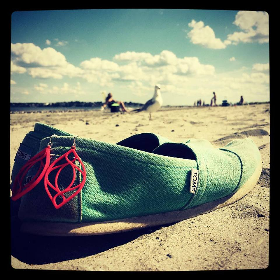 New Designs_July_TOMS beach.jpg