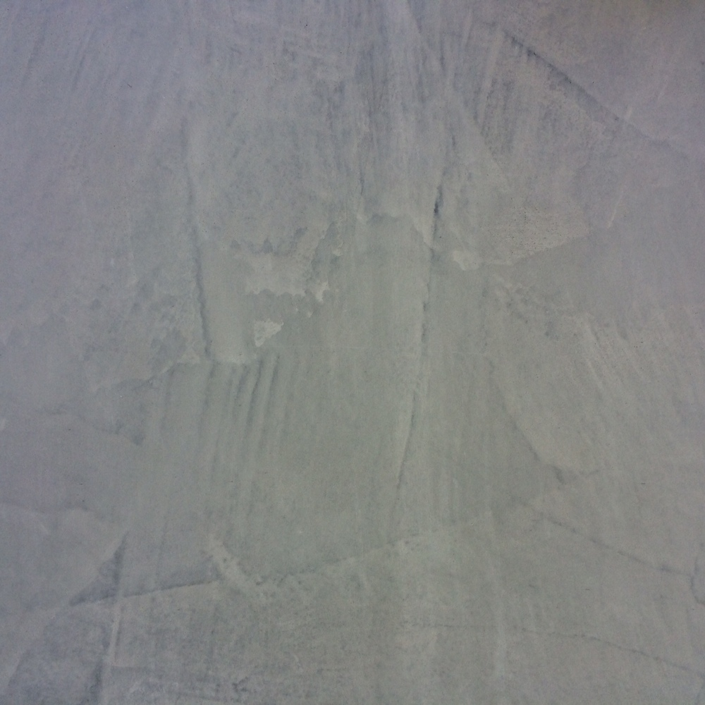 Amazing features of polished concrete render.