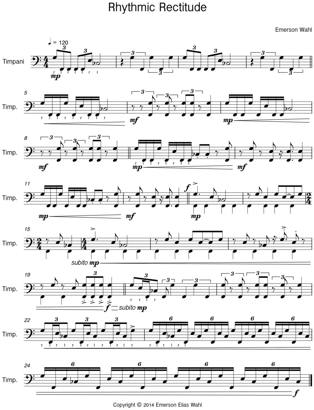 Rhythmic Rectitude.png