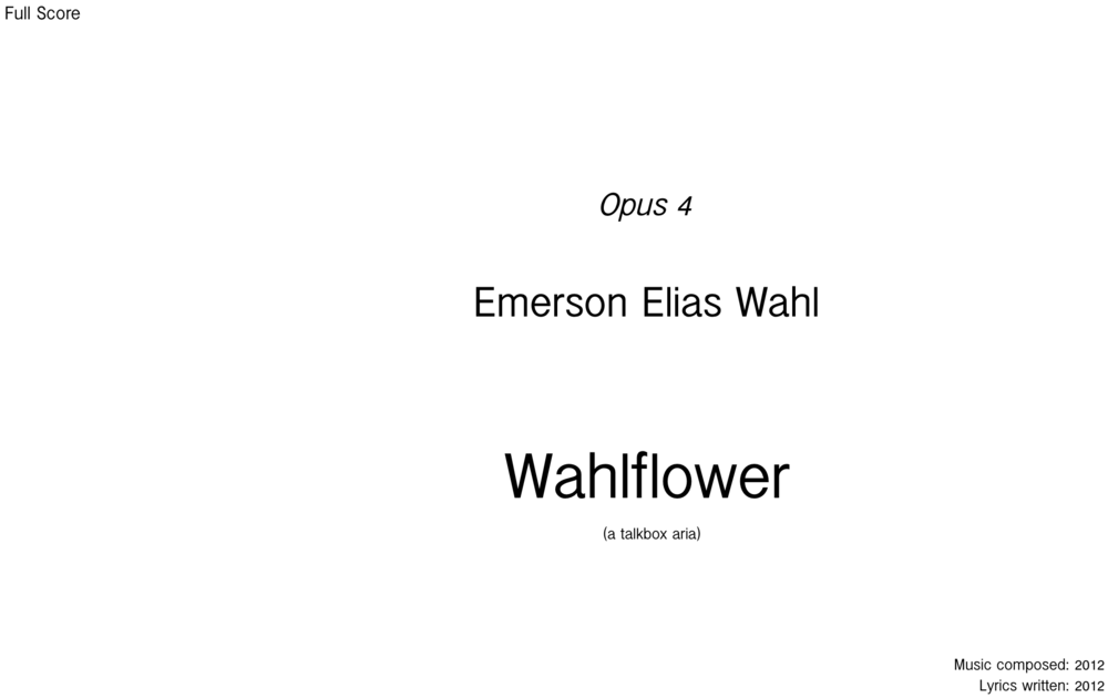 Wahlflower (a talkbox aria)_0001.png