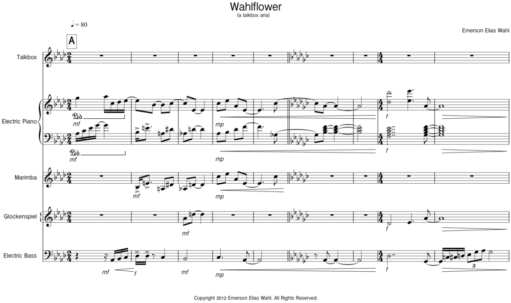 Wahlflower (a talkbox aria)_0002.png