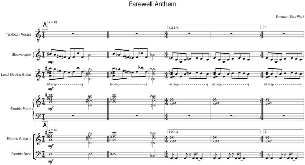 Farewell Anthem_0002.png