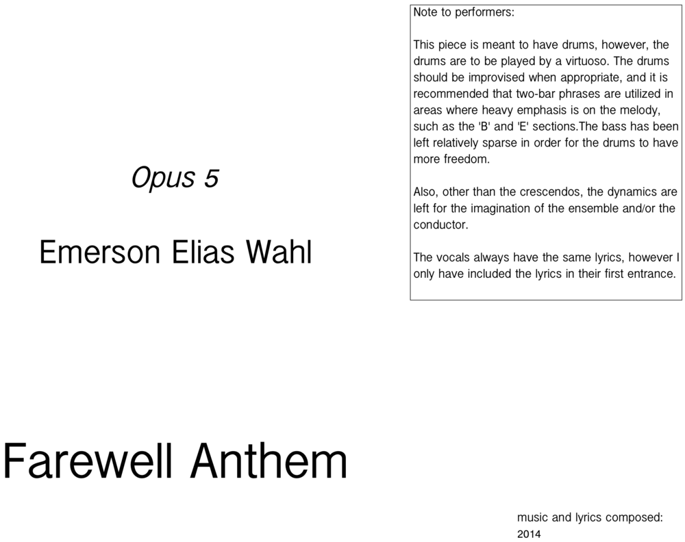 Farewell Anthem_0001.png