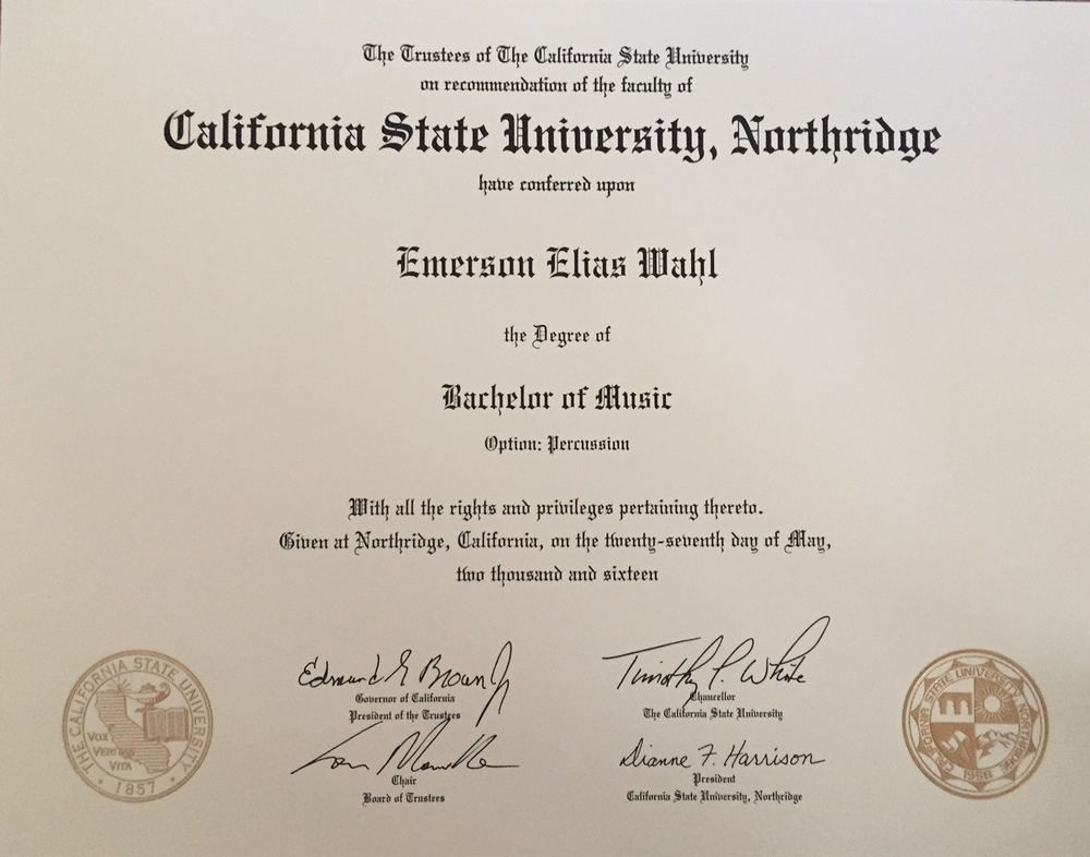 CSUN Diploma.jpg