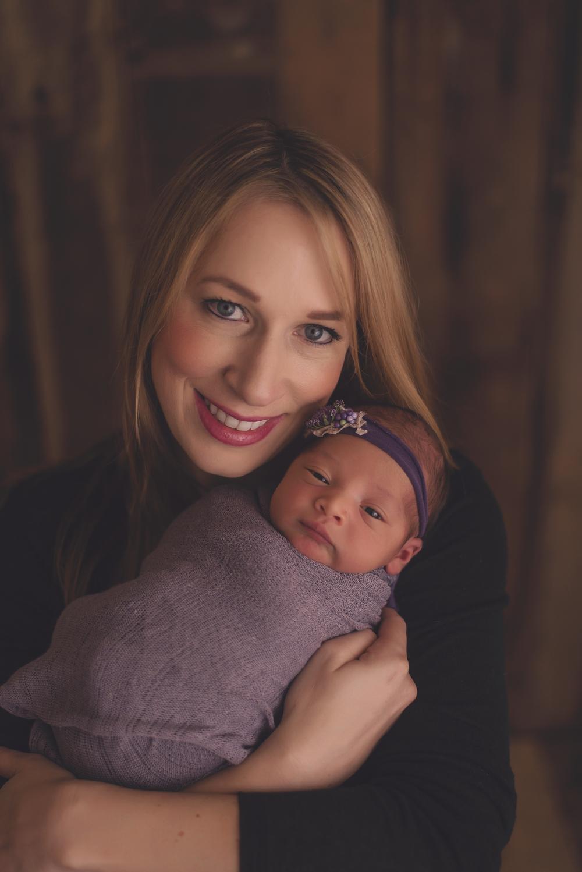Newborn Photography By Sugar Free Photography, Orange County CA