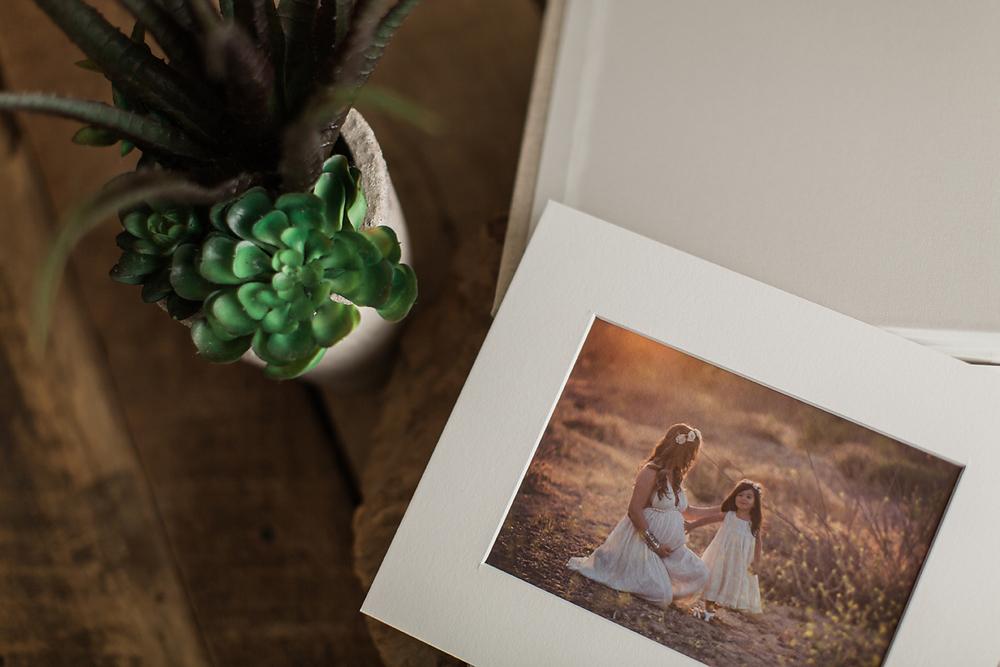 orange-county-maternity-photography-irvine