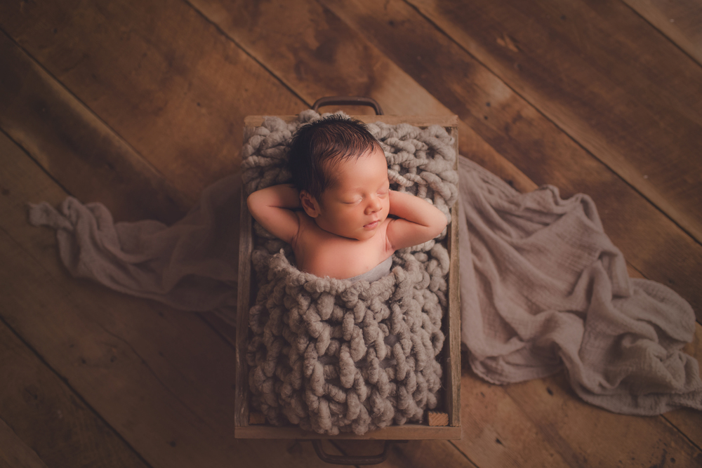 BabyBoy-10.jpg