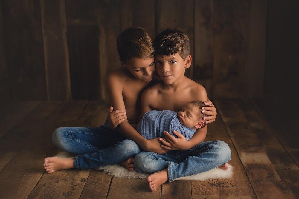 studio-newborn-orange-county-brothers-photography