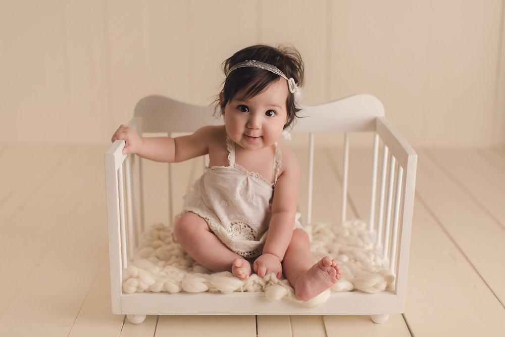 indoor-studio-baby-photography