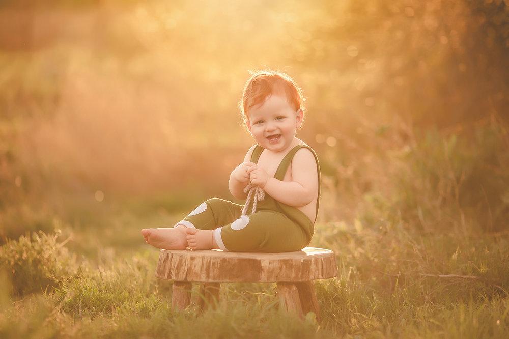 outdoor-baby-orange-county-photography