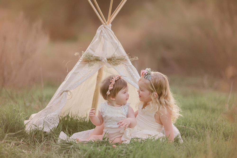 family-baby-photography-irvine-studio