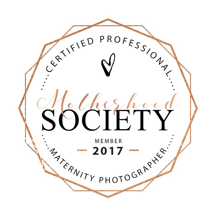 certified-maternity-photographer