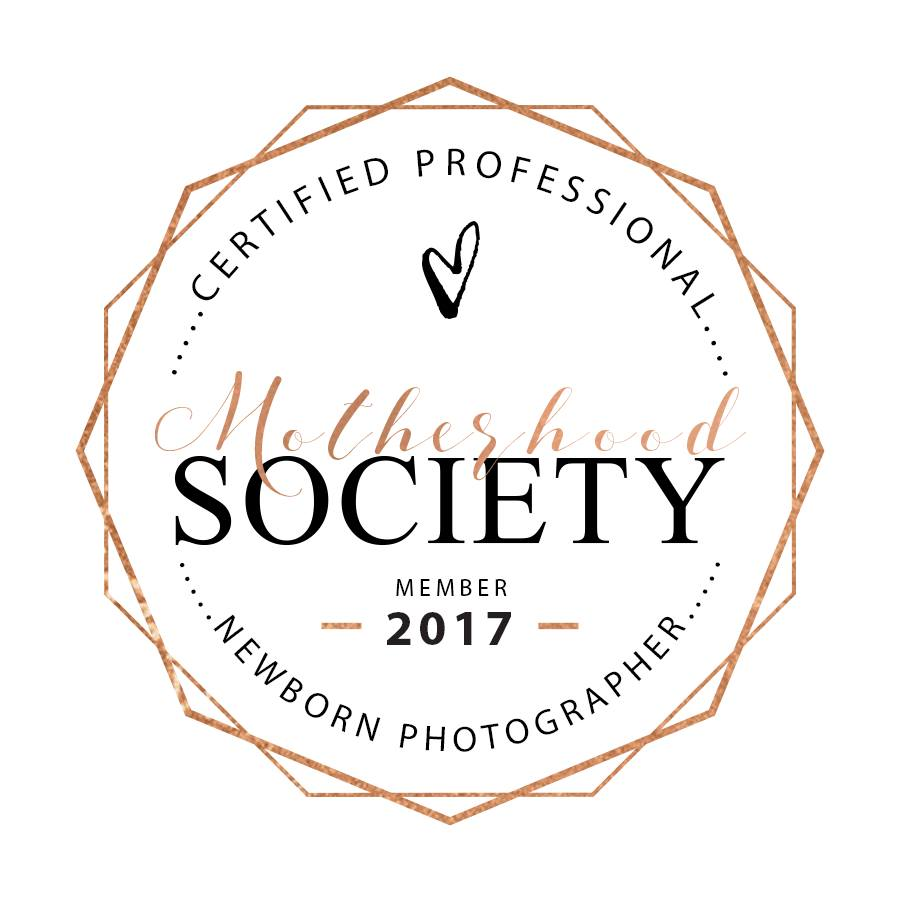 certified-newborn-photographer