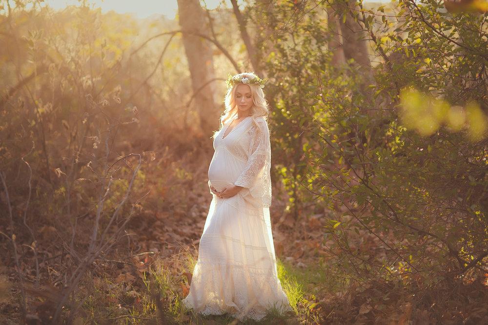 orange-county-maternity-photography-forest-boho-sunset-pixie.jpg